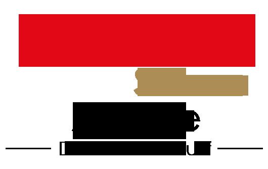 Harvia Sauna Algérie