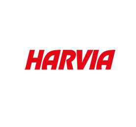Harvialogo1