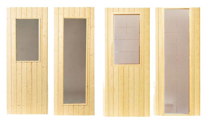 sauna harvia sauna alg rie. Black Bedroom Furniture Sets. Home Design Ideas