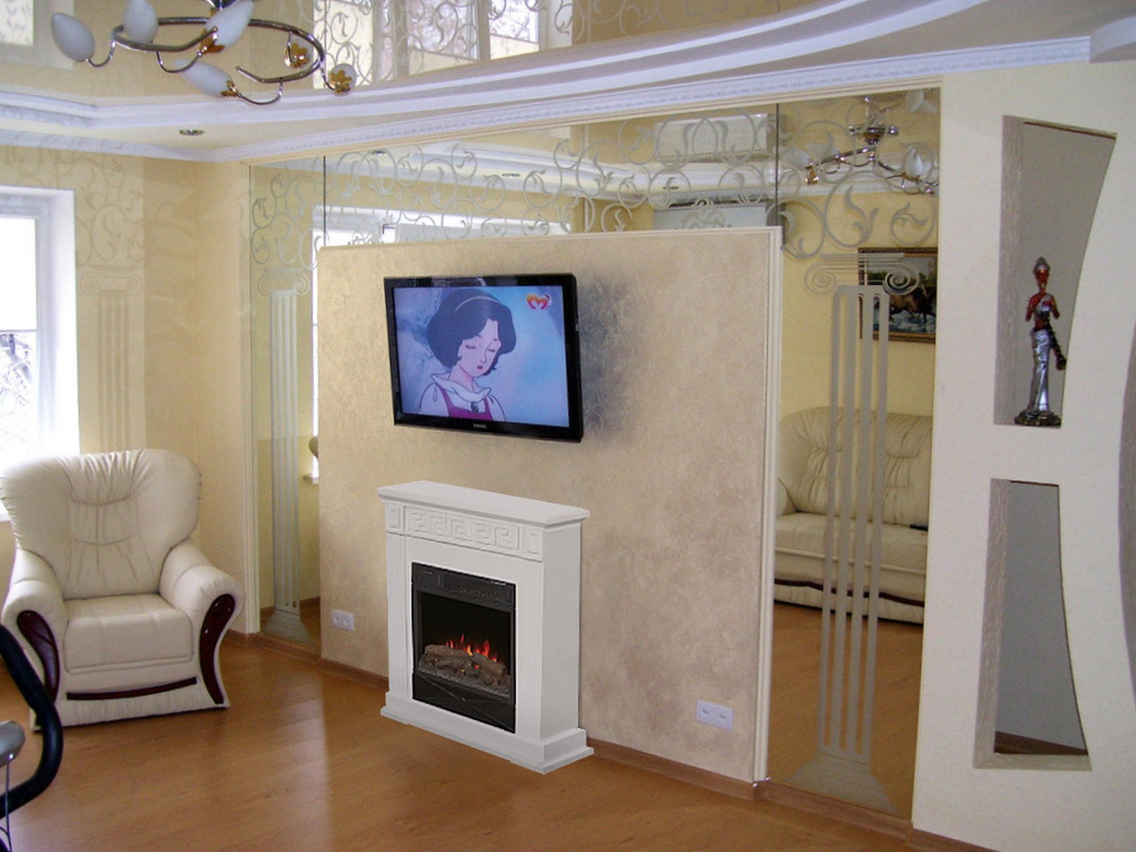 chemin e l ctrique harvia sauna alg rie. Black Bedroom Furniture Sets. Home Design Ideas