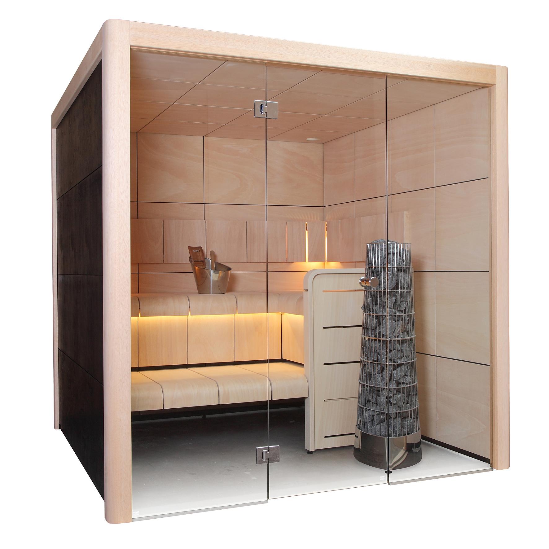 Cabine De Sauna Prix sauna – harvia sauna algérie
